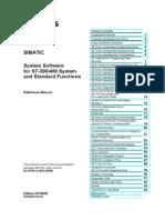 S7_SFC.pdf