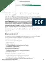 Fisiopatología de la Hipertensión Arterial.pdf