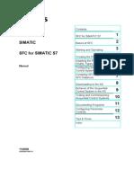 s7sfcs7b_e.pdf