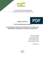 PSI 2014.1 - EnC 72(Bruna, Luana, Lucas, Rayara e Rogerio)