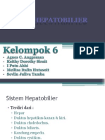 HEPATOBILIARRY
