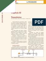 Ed 94 Fasciculo Cap XI Qualidade de Energia (1)