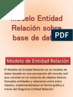 modeloentidadrelacindebasededatos-121130182257-phpapp02