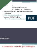BIG DATA2