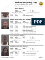Peoria County booking sheet 05/29/14