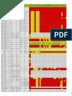 cursos prioritário ens. prof. 2014-2015.pdf