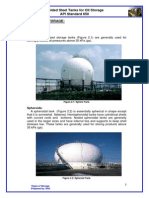 Type of Storage Tanks.pdf