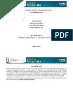 Incursionoenlaculturadigital 434206 302 (1)