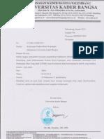 Surat Pabrik 3