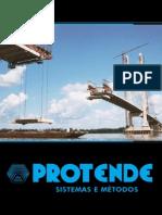 Catalogo Pro Ten De