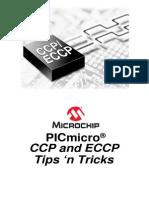 Pic_micro Ccp&Eccp Tipsntricks