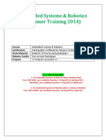 mosfet_Training 2