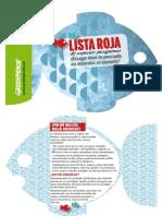 lista-roja-de-especies-pesque.pdf