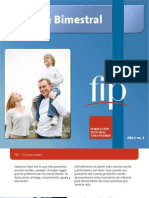 Revista_dommyFipColmenares