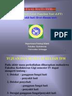 IV-pk_liver Disease Test Fkg 2010_12 April 2012