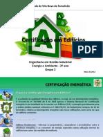 Certificação edificios_G2
