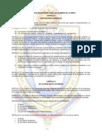 Reglamento Disciplinario.pdf