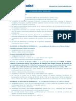 Garantia Banco Ciudad.pdf