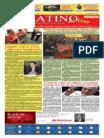 El Latino de Hoy Weekly Newspaper of Oregon | 5-28-2014
