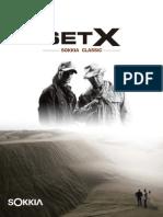 SETX_brochure.pdf
