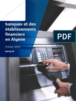 Guide Banque KPMG 12