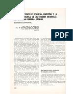 Anales Del 1º Congreso LA Psiquiatria Infantil1969 Parte 6