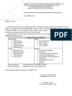 Pengumuman Seleksi Internal ONMIPA Web_3