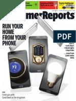 Consumer.reports..June.2014.True.pdf