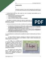 metodo de fabricacion.pdf