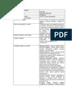 Finante Publice Manual