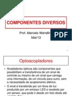 componentes_diversos_rev2013