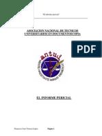 El informe pericial.pdf