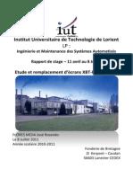 RAPPORT DE STAGE FDB.pdf