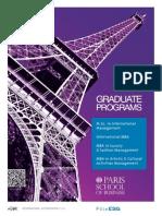 Graduate Brochure.pdf