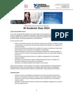 Agenda Ad2014