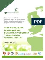 MSP - GUIA TV