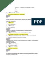 ACT 8 Procesos Quimicos