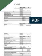 TELEFONES TJPR.pdf