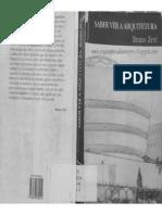 22750346-Saber-Ver-Arquitetura-Bruno-Zevi.pdf