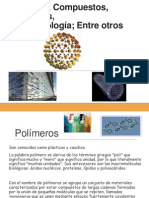 Introducción Al Conocimiento de Nuevas Tecnologias y Materiales1