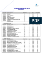 05IE GradoIngenieriaElectrica 2013-14