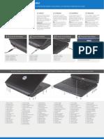 Vostro-1500 Setup Guide en-us