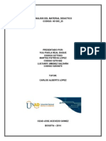 Material Didactico Trabajo Final