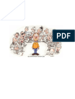 FBA_Schmerzmanagement bei Patienten mit eingeschränkter Kommunikation.pdf