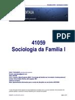 1316296673_41059-sociologiadafamiliai[1]