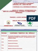 15271690-Modulo-Uno-NTCOHSAS-18001-Mayo-12-de-2009