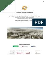 Volumen 1_Resumen Ejecutivo.pdf