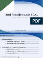Presentation SCM Best