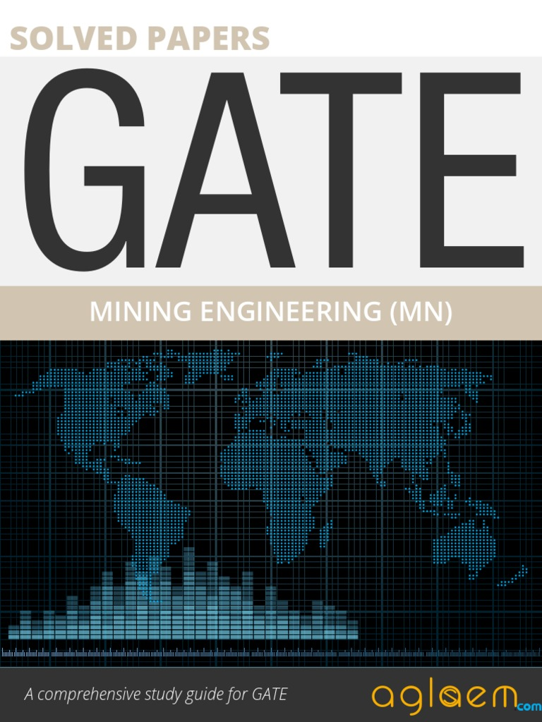 Gate solved question papers for mining engineering mn by aglasem gate solved question papers for mining engineering mn by aglasem belt mechanical ordinary differential equation fandeluxe Gallery