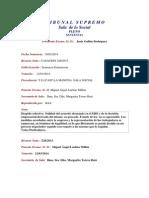 Sentencia Supremo ERE de Geacam.pdf